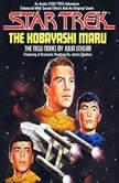 Star Trek: Kabayashi Maru, Julia Ecklar
