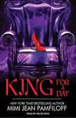 King for a Day, Mimi Jean Pamfiloff