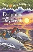 Magic Tree House #9: Dolphins at Daybreak, Mary Pope Osborne