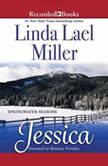 Jessica, Linda Lael Miller