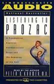 Listening to Prozac, Peter D. Kramer