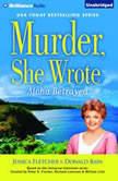 Murder, She Wrote: Aloha Betrayed, Jessica Fletcher
