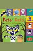 Pete the Cat's Happy Halloween, James Dean