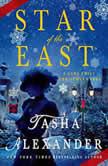 Star of the East A Lady Emily Christmas Story, Tasha Alexander