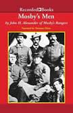 Mosby's Men, John Alexander