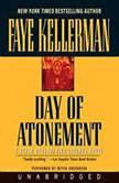 Day of Atonement, Faye Kellerman