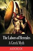 The Labors of Hercules: A Greek Myth, Drakaunus