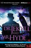 Robert Louis Stevenson's Dr. Jekyll and Mr. Hyde, Gareth Tilley