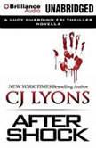 After Shock, CJ Lyons