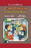 Cam Jansen and the Chocolate Fudge Mystery, David Adler