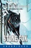 Stone Fox, John Reynolds Gardiner