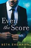 Even the Score, Beth Ehemann