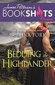 Bedding the Highlander, Sabrina York