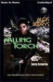 Falling Torch, Algis Budrys