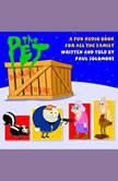 The Pet, Paul Solomons