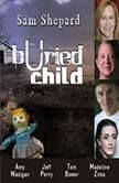 Buried Child, Sam Shepard