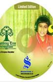 Budding Tree Series MMXIII, Shreyans Ranjalkar