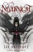 Nevernight, Jay Kristoff