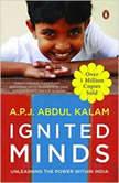 Ignited Minds, A. P. J. Abdul Kalam