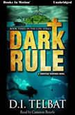 Dark Rule , D.I. Telbat