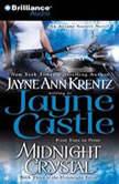 Midnight Crystal, Jayne Castle