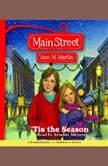 Main Street #3: 'Tis the Season, Ann M. Martin