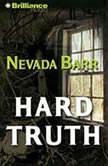 Hard Truth, Nevada Barr