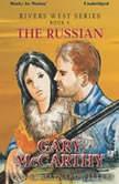 The Russian, Gary McCarthy