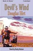 Devil's Wind, Douglas Hirt