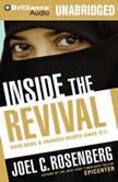 Inside the Revival Good News & Changed Hearts Since 9/11, Joel C. Rosenberg
