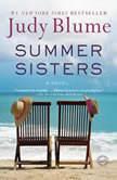 Summer Sisters, Judy Blume