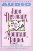 Mountain Laurel, Jude Deveraux