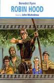 Robin Hood, Benedict Flynn