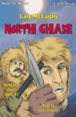 North Chase, Gary McCarthy