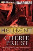Hellbent, Cherie Priest
