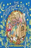 The Bedtime Book, Mary Engelbreit