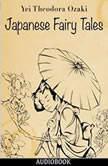 Japanese Fairy Tales, Yei Theodora Ozaki