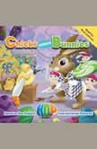 Hop: Chicks Versus Bunnies, Kirsten Mayer
