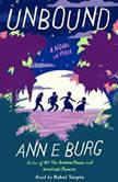 Unbound in Verse, Ann E. Burg