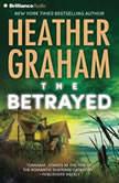 The Betrayed, Heather Graham
