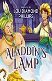 Aladdins Lamp, Unknown
