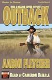 Outback, Aaron Fletcher
