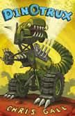 Dinotrux, Chris Gall