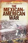 The Mexican American War, Jefffrey Rogers Hummel