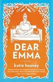Dear Emma, Katie Heaney