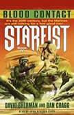 Blood Contact Starfist, Book IV, David Sherman