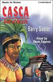 God Of Death, Barry Sadler